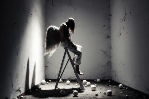 anime-fallen-angel-wallpaper-3