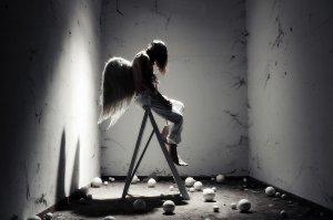 anime-fallen-angel-wallpaper-3